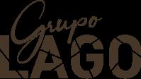 Grupo Lago
